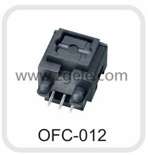 Customized fiber termination types manufactures,OFC-012