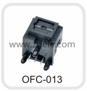 Customized multimode fiber connectors discount,OFC-013