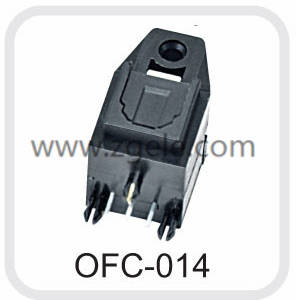 Customized fiber optic manufacturers brands,OFC-014