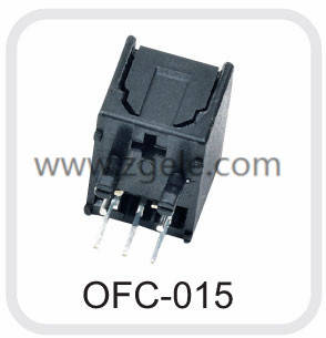 china power outlet connection  brands,OFC-015