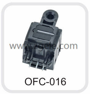 High quality modes in optical fiber factory,OFC-016