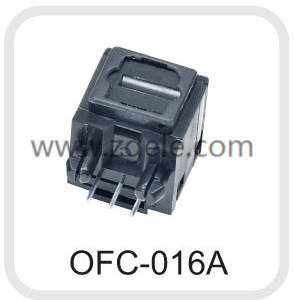 Low price fiber optic cable manufacturers,OFC-016A