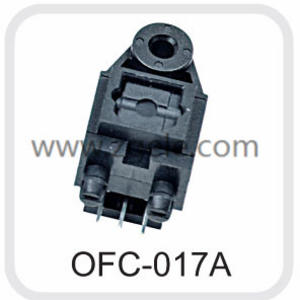 Low price fc fiber connector exportes