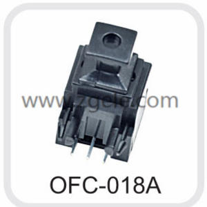 High quality fiber optic coupler factory