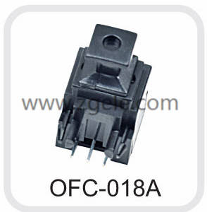 High quality fiber optic coupler factory,OFC-018A