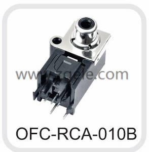 High quality fiber optic cable types factory,OFC-RCA-010B