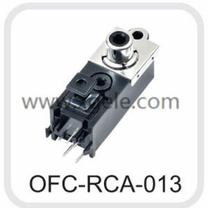 custom-made different types of connectors supplier