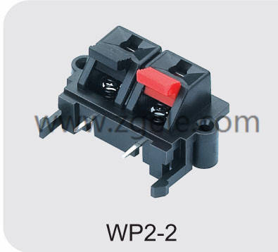 High quality wp remote get supplier,WP2-2