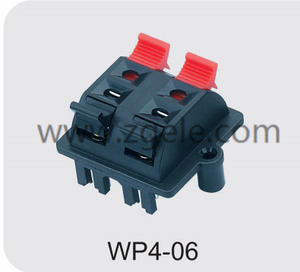 wholesale wp cable supplier