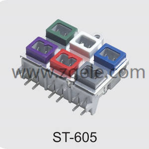 custom-made ST TV supplier,ST-605
