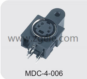 custom-made video cable extension supplier