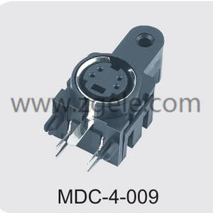 Low price video converter cable discount,MDC-4-009