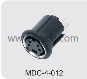 Low price tv out cable supplier