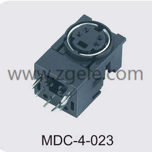 cheap radio wiring harness manufactures,MDC-4-023