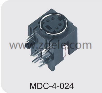 custom-made stereo harness adapter agency,MDC-4-024