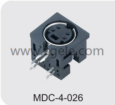 cheap fm radio adapter manufactures,MDC-4-026
