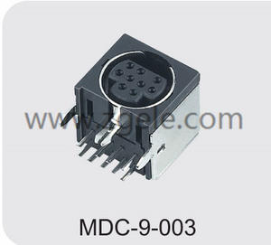 cheap keyboard din connector agency