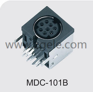 High quality tv connector manufactures