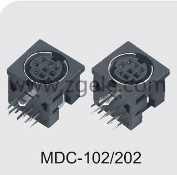 wholesale radio wire colors supplier,MDC-102/202