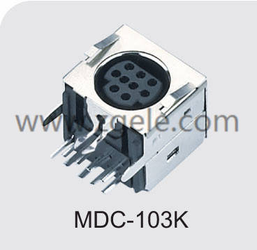 wholesale radio wire colors agency,MDC-103K