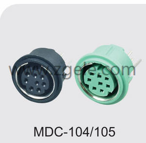High quality connecting optical audio cable discount