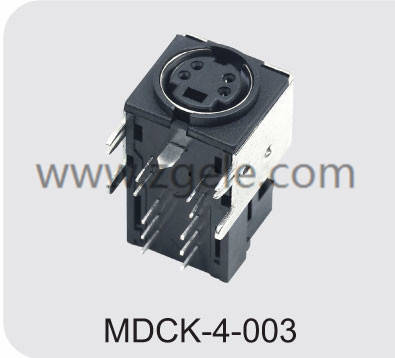 cheap connect network exportes,MDCK-4-003