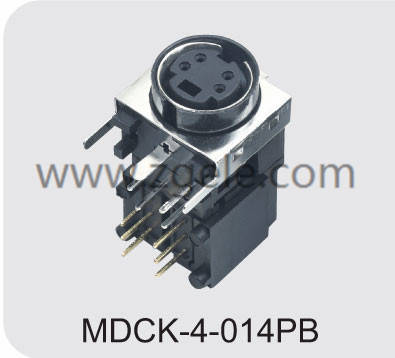 cheap 7 pin connector diagram brands,MDCK-4-014PB