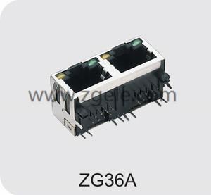 Low price deutsch electrical connectors discount