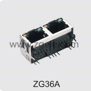 Low price deutsch electrical connectors discount,ZG36A