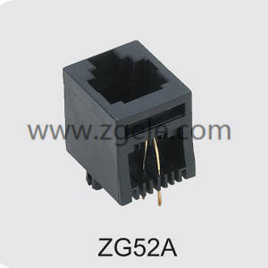custom-made marine electrical connectors brands,ZG52A