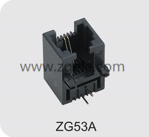 china battery cable connectors supplier