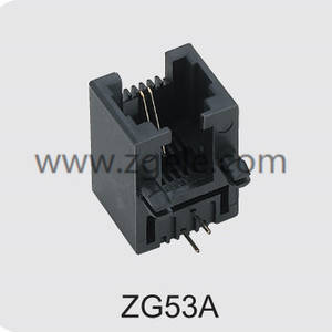 china battery cable connectors supplier,ZG53A
