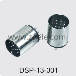High quality plug power after hours brands,DSP-13-001
