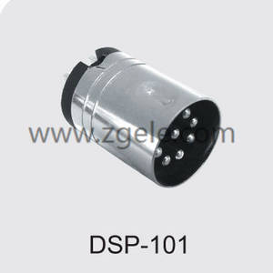 High quality plug power inc supplier,DSP-101