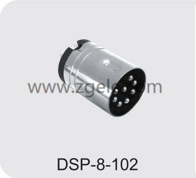 High quality plug power message board manufactures,MDCP-8-102
