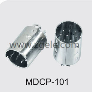 High quality plug power fuel cell factory,MDCP-101