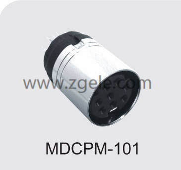 High quality plug and play manufactures,MDCPM-101