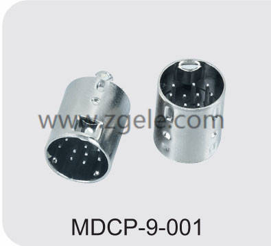 Customized plug and play exportes,MPCP-9-001
