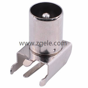 High quality IF connector factory,IF-001