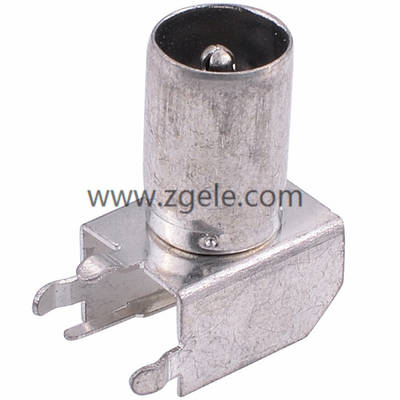Low price Electronic connector supplier,IF-004