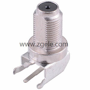 Low price iec manufactures,RF-005