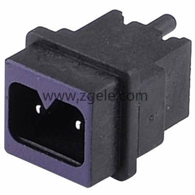 ST/PC Connector,ST-103