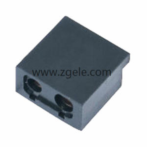 china power connectorcoaxial power adapter manufactures