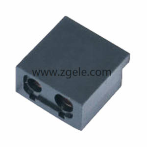 china power connectorcoaxial power adapter manufactures,FR-201