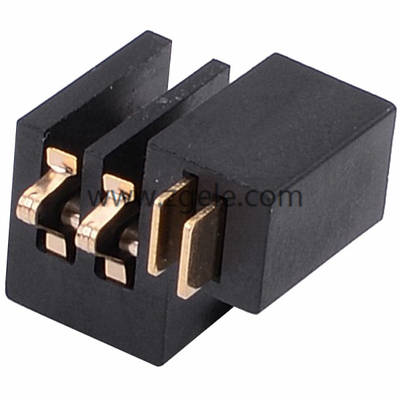 Professional r&d and design of bc battery connector,BC-003