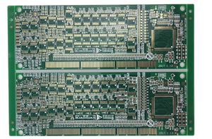laminate manufacturers 8L buried blind hole HDI circuit board suppliers