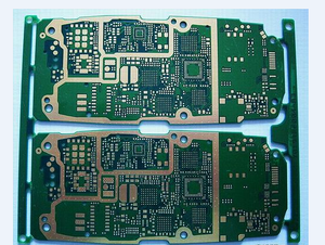eagle manufacturer High TG HEAVY COPPER PCB  exporter