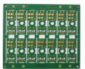 eagle manufacturer embedded circuit board pcb factory