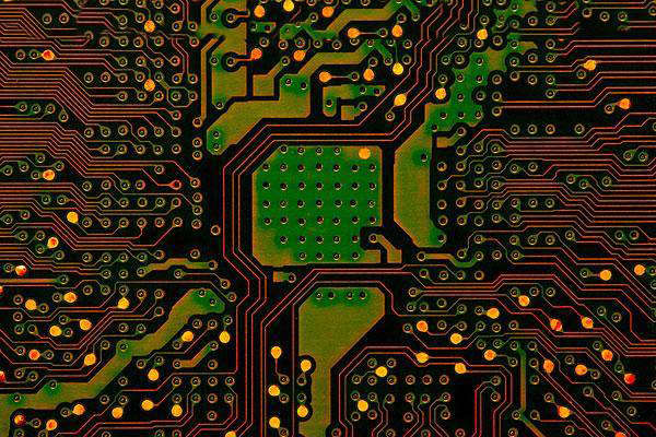 "PCB industry enterprises ""large-scale, centralized"" trend is increasingly apparent"