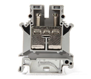 wholesale high quality Spring terminal blocks customization Manufacturer